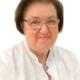 Врач-гинеколог, врач высшей категории, д.м.н.